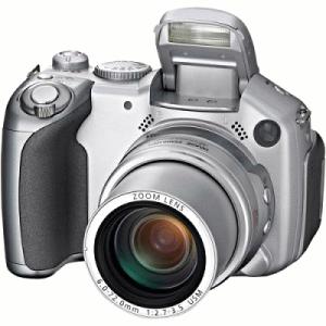 https://bahtyarz.files.wordpress.com/2011/03/digital_camera.png?w=300